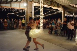 nicholas-and-jubilee-dance-2